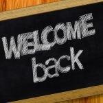 welcome, back, school